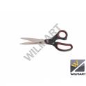 Ciseau confort standard 200 mm