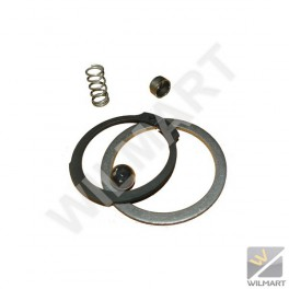 Douille diamètre 38 mm pour clés 5765-02 et 06