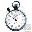 Chronomètre mécanique d'industrie