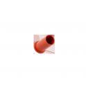 Embouts de sécurité diamètre 16-32 mm