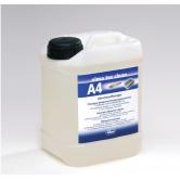 Liquide nettoyage ultrason 2,5 L