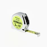 +3M X 16mm - ERGO mm/INCH  hi viz -ruban visibility PEV36 pour export