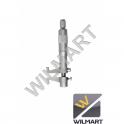 Micromètre d'intérieur 1/100 - cap 25-50 mm