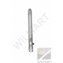 Micromètre d'intérieur à rallonge 1/100 cap 50-1000 mm