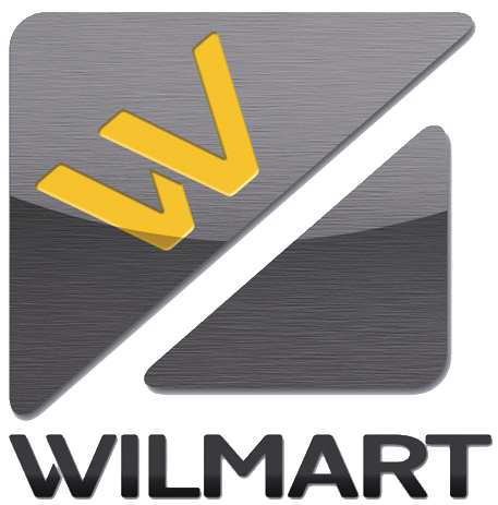 Wilmart